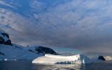 IcebergAntarctica.jpg