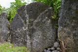 Polynesian heritage center