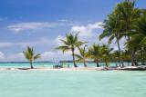 Vahine Private Island