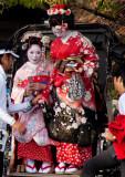 Shikoku - Southern Shores