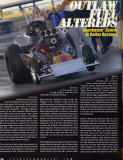 1320 OFAA Dallas Raceway 1.jpg