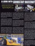 Grindstaff Racecraft.jpg