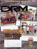 IHRA DRM Cover.jpg