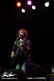 2010 - Ray Wylie Hubbard CD Release Party @ The Granada Theatre - Dallas, Texas