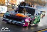 2010 - Texas Outlaw Pro Mods + Fun N Grudge - Texas Raceway - March 12th