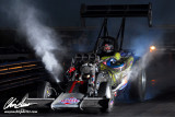 Mitch King Motorsports 2010 Racing Photo Gallery