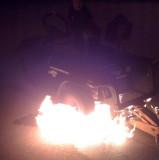 fireburnout3.jpg