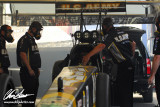 2010 - NHRA O'Reilly Spring Nationals - Baytown, Texas