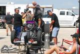 Outlaw Fuel Altereds @ Super Chevy - Texas Motorplex - Ennis, TX