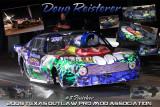 2009 Doug Reisterer Pro Mod