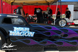 2010 - Outlaw Fuel Altereds, Texas Blown Fuel + More - North Star Dragway - June 5th