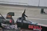 2007 - NHRA Finals - Pomona Raceway