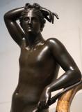Apollono of the Villa Medici