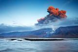 Eyjafjallajökull maí 2010