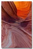 1-10-2010 Wave Passage