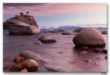 Tahoe Pink 5-1-10