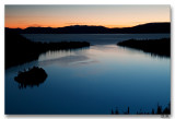 Emerald Dawn. 5-3-10