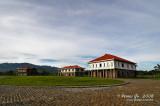 Subic - Bataan road trip
