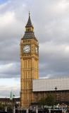 Big Ben D700_05442 copy.jpg