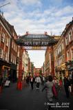 Chinatown D700_05552 copy.jpg