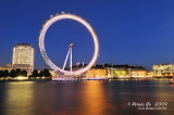 London Eye D300_19392 copy.jpg