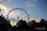 London Eye D700_05578 copy.jpg