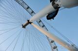 London Eye D700_05584 copy.jpg