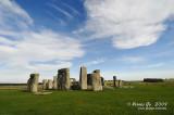 Stonehenge D300_19447 copy.jpg
