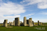 Stonehenge D300_19448 copy.jpg