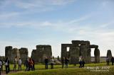 Stonehenge D700_05454 copy.jpg