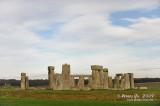 Stonehenge D700_05472 copy.jpg