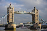 Tower Bridge D700_05511 copy.jpg