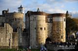 Tower of London D700_05521 copy.jpg