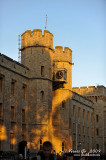 Tower of London D700_05523 copy.jpg