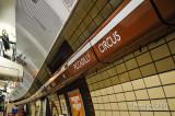 subway D700_05570 copy.jpg
