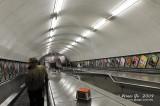subway D700_05593 copy.jpg