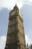Really Big Ben