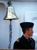 The Bell Watcher