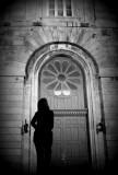 Recueillement nocturne/Night Meditation