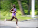 Marathon dOttawa/Ottawa Marathon