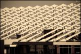 Un toit sur un toit/Roof on the Roof