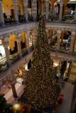 Amsterdam - Dec 28, 2009
