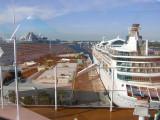 Caribbean Cruise November 2009