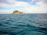 Coco Islands - Snorkeling Heaven