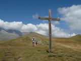 Col Bichet (2245 meter)