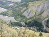 La Grave (1474 meter)