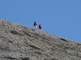 Col de Vallonpierre (2607 meter)