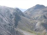 terugblik naar Col de Gouiran