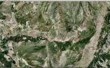 GR54 Etappe 1 : Huez - Clavans-le-Bas (12,5 km)