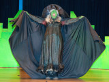 JPG CS Wicked Witch -3783.jpg